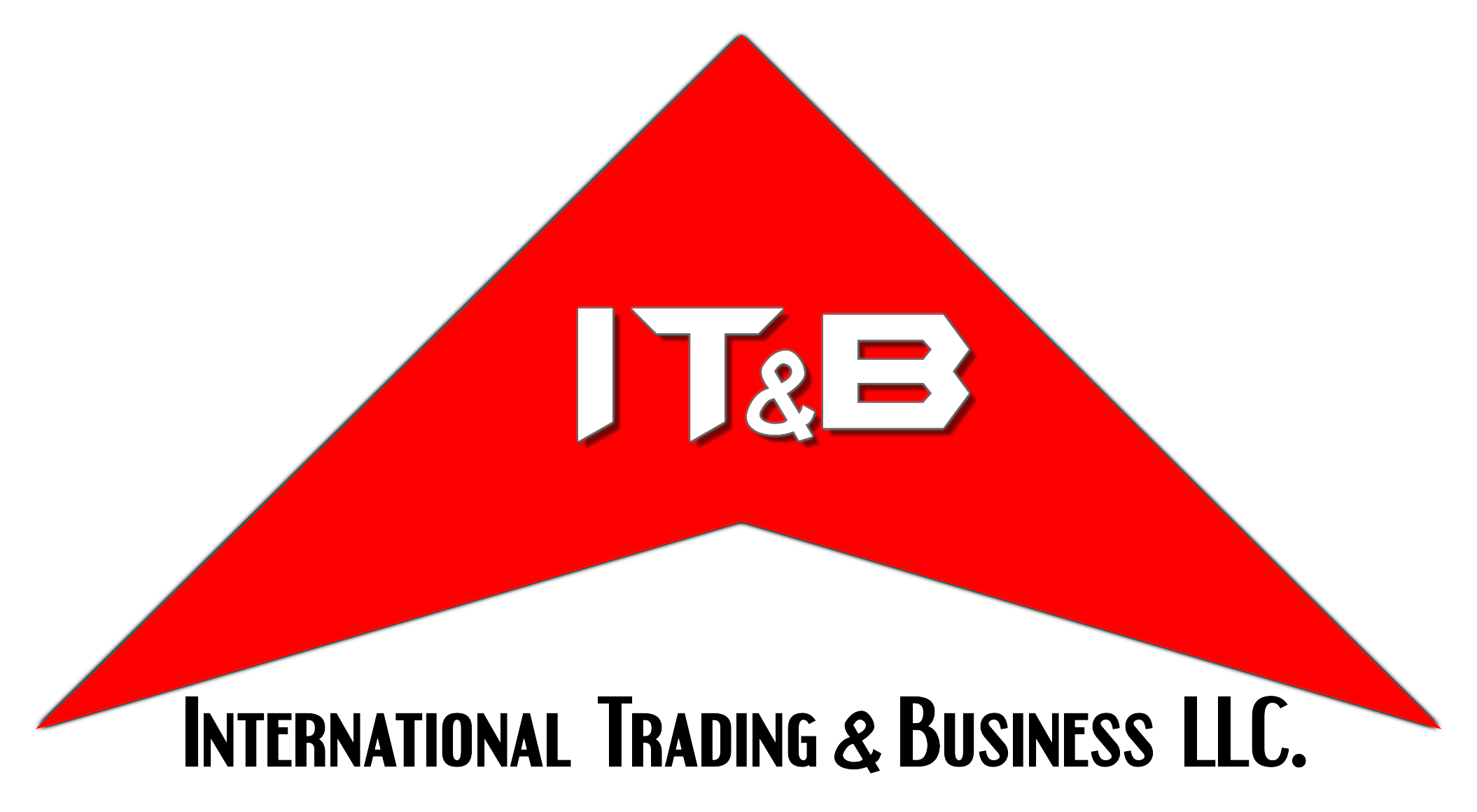 International Trading & Business Llc.