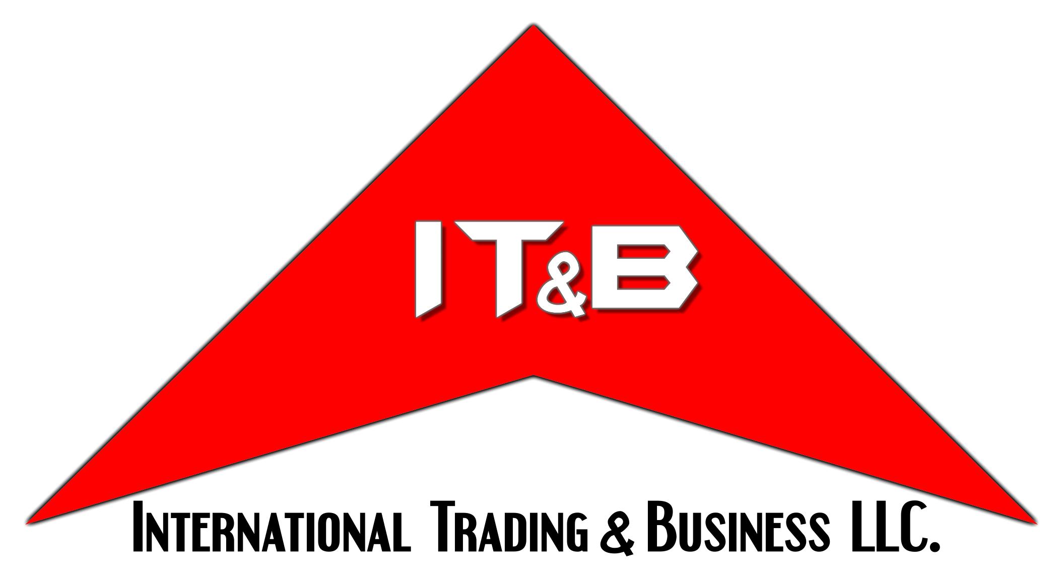 International Trading & Business Llc.